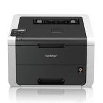 Brother Printer HL - 3150CDN