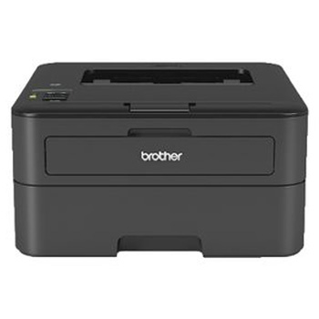 Brother Printer HL-L2365DW