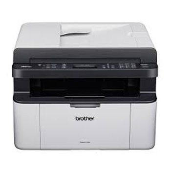 Brother Printer MFC 1810