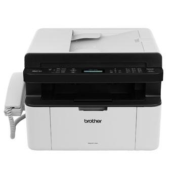 Brother Printer MFC-1815