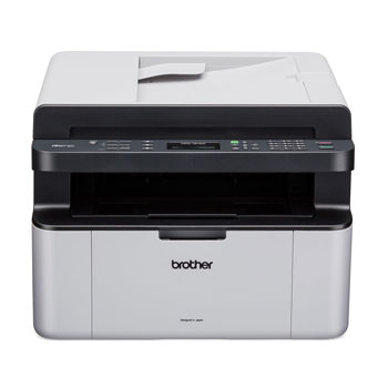 Brother Printer MFC-1910DW