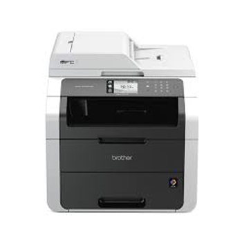 Brother Printer MFC-9140CDN