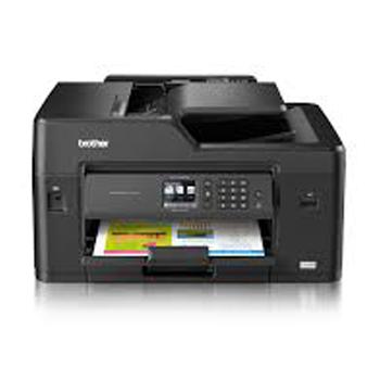 Brother Printer MFC-J3530DW