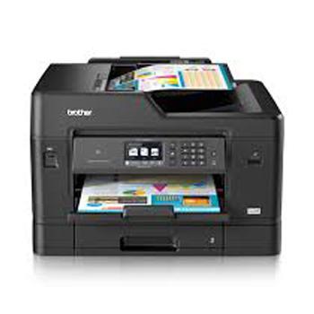 Brother Printer MFC-J3930DW