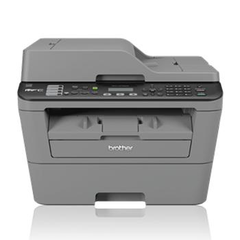 Brother Printer MFC-L2700DW