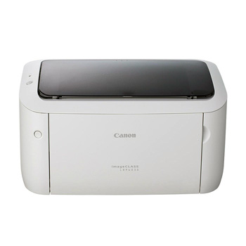 Canon LBP-6030 Laser Printer
