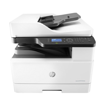 HP Printer LaserJet MFP M436nda